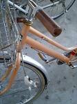 bike0001.jpg