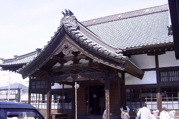 keyaki-00569fs.jpg