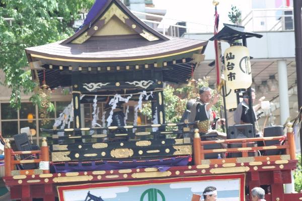 keyaki-00811fs.jpg