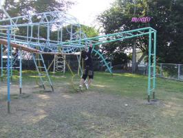 2007_1110公園0010