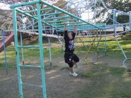 2007_1110公園0011