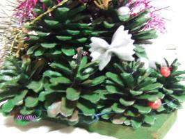 2007_1202クリスマス0014