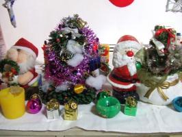 2007_1202クリスマス0021