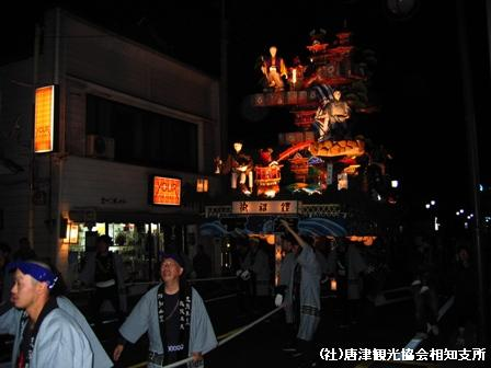 kunchi2007102004.jpg