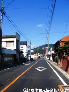 kunchi2007102101.jpg