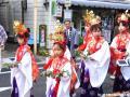 kunchi2007102114.jpg