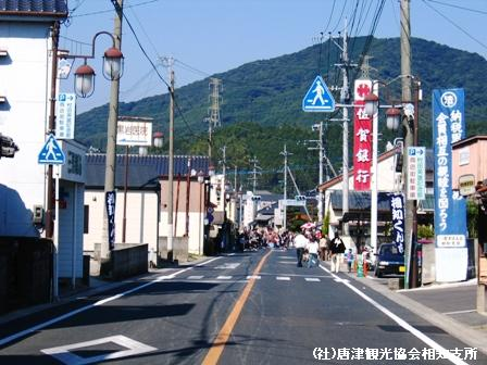 kunchi2007102201.jpg