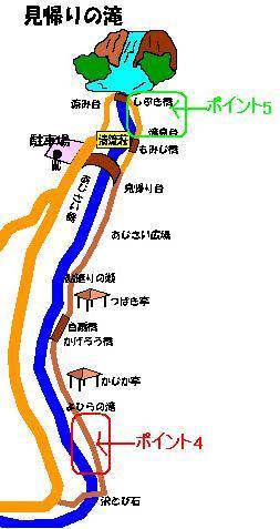 taki2007061319.jpg