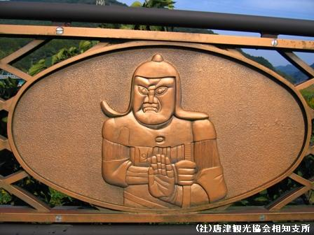 yamasaki2007103008.jpg