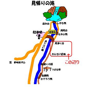 yuhodou2007060200.jpg