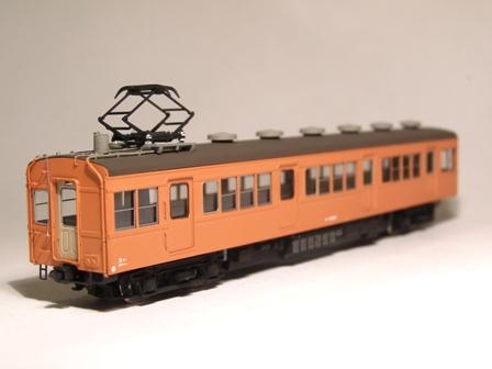 72901fin2.jpg