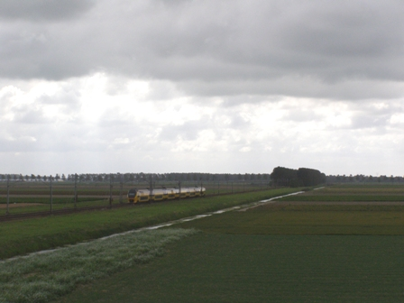 Schiphol01.jpg