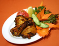 food_tandoori_c[1]