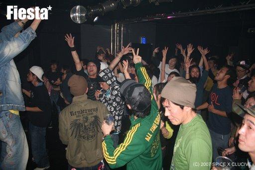 2007.03.10_025.jpg