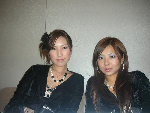20071120081215.jpg