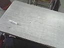 20070116084509