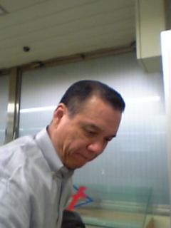 20070130205902.jpg