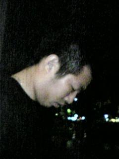 20070219183702.jpg