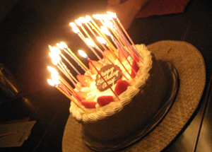 Birthday08.jpg