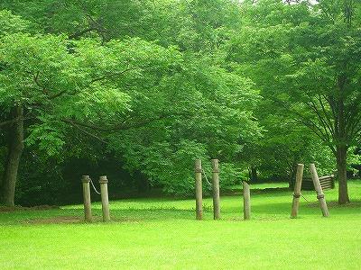 龍田自然公園4