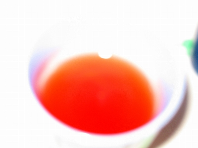 イチゴワインH19.9.2