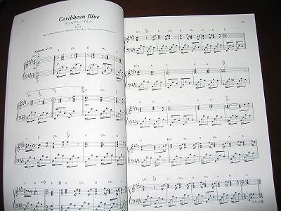 楽譜h19.11.17