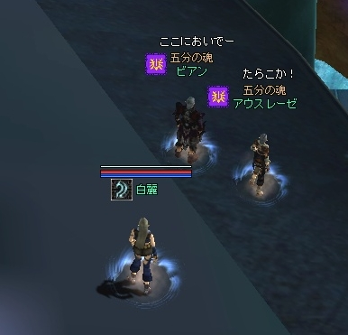 HQ1.jpg
