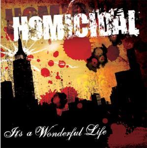 HomicidalCover12.jpg