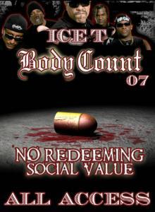 ICE2_copy-1.jpg