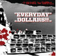 everyday_dollars_cd_1500.jpg