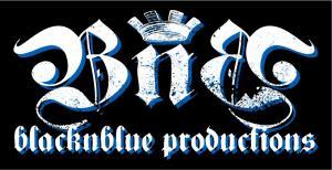 logo_bnb.jpg