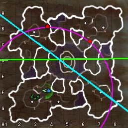 2007/11/23日現在のゴブフォ