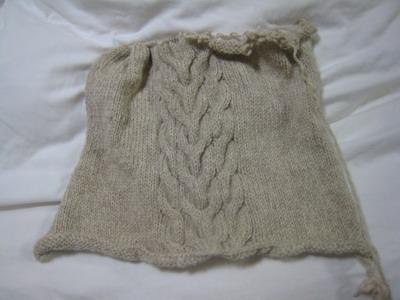 IMG_5982セーター?