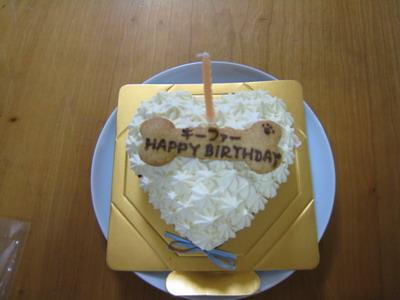 IMG_9002ケーキ
