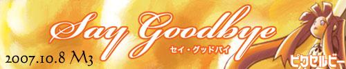 saygoodbye-banner01.jpg