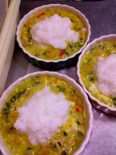 kabotyasu-pu5.jpg