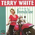 Terry White 『Sings Brenda Lee』