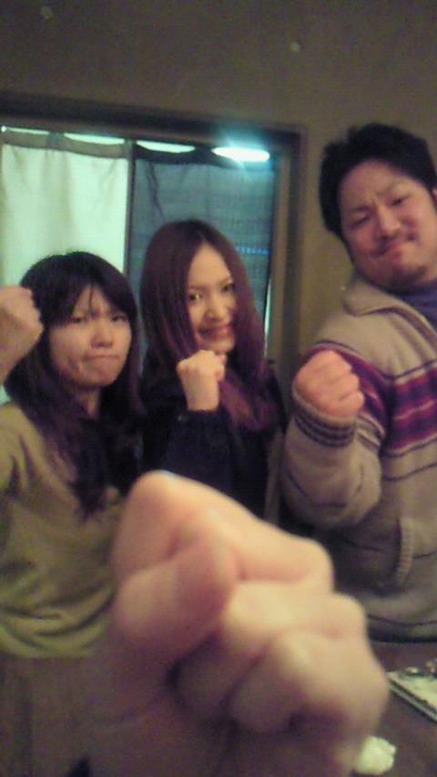 NEC_0767.jpg