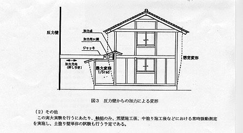 T-1.jpg