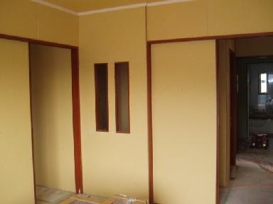1階寝室1109.2A
