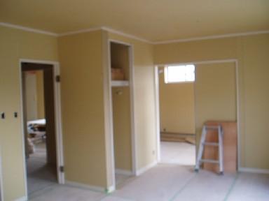 2階子供室A,C1109.3C