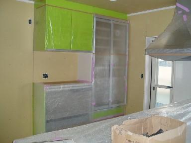 2階キッチン(3)1112.1B