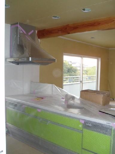 2階キッチン1112.1C