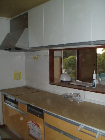 1階キッチン1112.2B