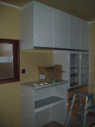 1階キッチン(2)1112.2C