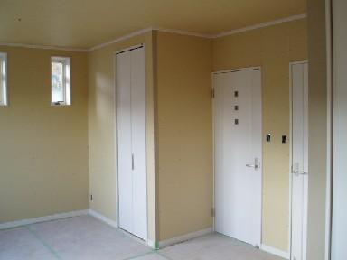 2階洋室A1112.4A