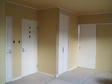 2階洋室B1112.4B