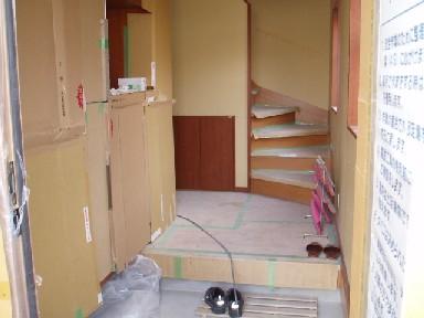 玄関1115.5A