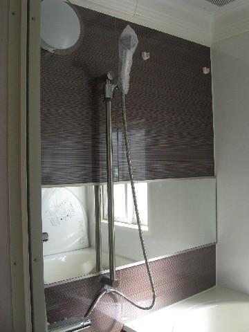 風呂(2F)4C