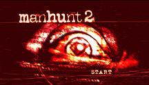 manhunt2top